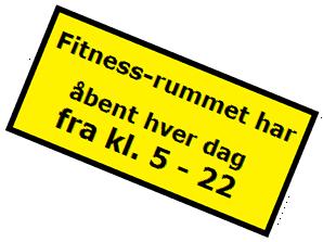 Arnborg fitness massage grindsted